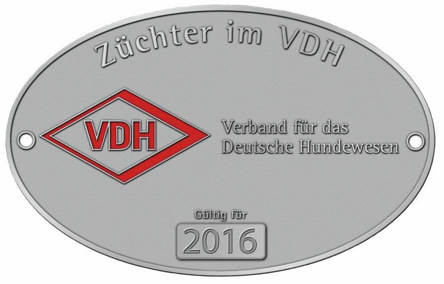 vdh_zuechterplakette_2016